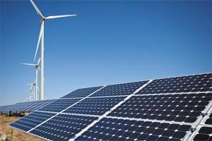 energia-solar-energia-eolica