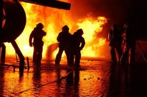 firefighter-756826_1280